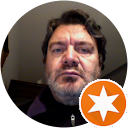 Immagine del profilo di Martin Stiglio
