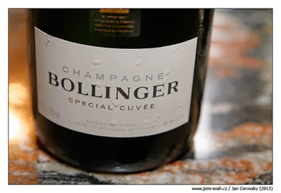bollinger_special_cuvee_1