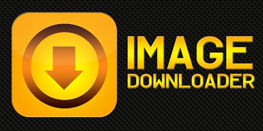 Image Photo Downloader