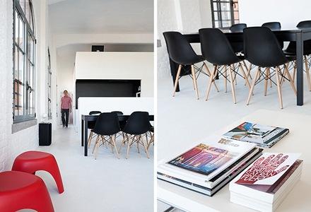 arquitectura-interiorismo-casa-minimalista