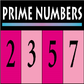Prime Numbers Full