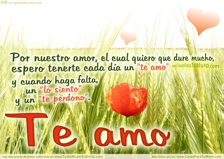 Frases De Amor De Canciones Cortas Quotes Links