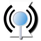 Wi-Fi Signal Strength Diags icon