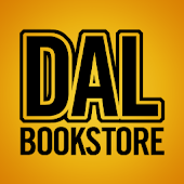 Sell Books Dalhousie