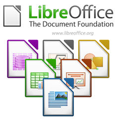 libreoffice-600