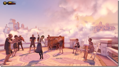 BioShockInfinite 2013-03-30 07-29-35-65