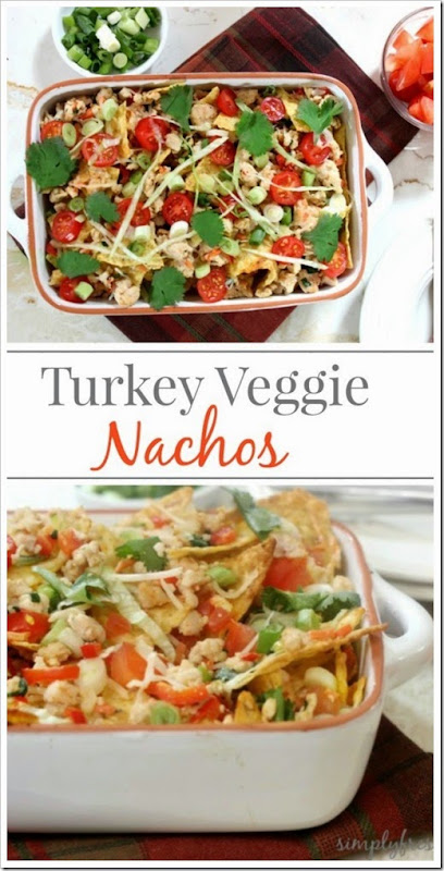 Turkey-Veggie-Nachos-510x1024