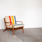 Pendleton Chair.jpg