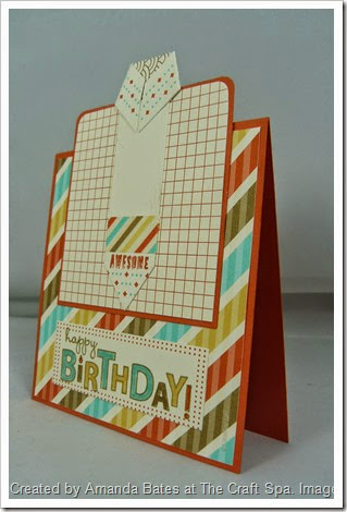 Retro Fresh Cards, Amanda Bates, The Craft Spa, 2014_04 028