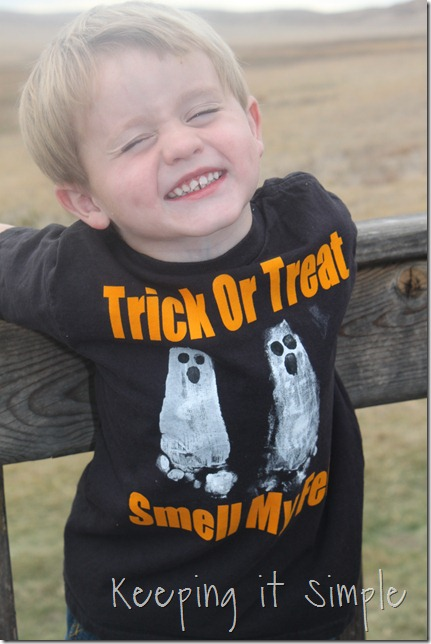 Halloween ghost shirt (12)
