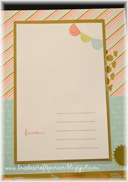 Year-Noted_2 page layout_2015_CU_banner stamp