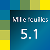 Mille feuilles 5.1