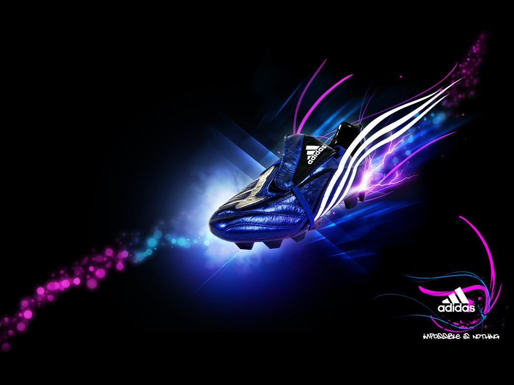 Adidas Shoes Ad Off 55 Www Dolphincenter Com Tr