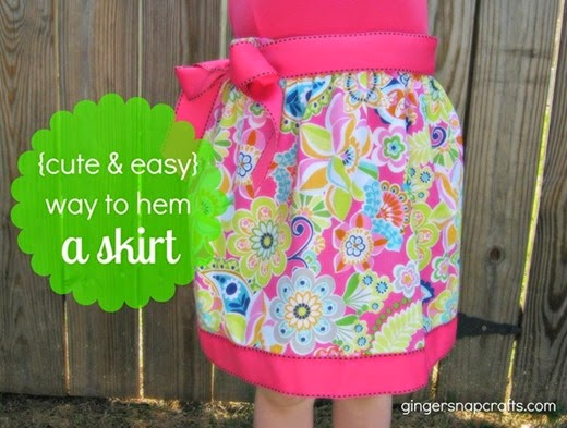 how-to-hem-a-skirt_thumb1