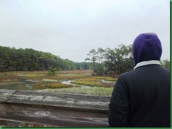 Hunting Island with Nancy & Bill (74)