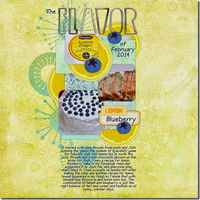 FlavorOfMonth_Feb2014