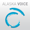 Alaska Voice icon