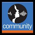 ASHA Community icon