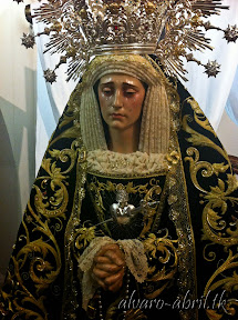 soledad-coronada-guadix-semana-santa-2014-alvaro-abril-(2).jpg