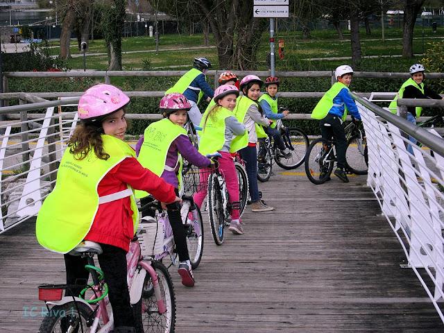 Biciclettata_Torbole_2014_16.jpg