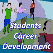 Free Students Career Guide