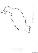 canarias pintaryjugarIslas Canarias Lanzarote