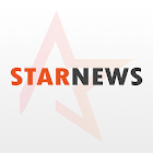 Star News icon