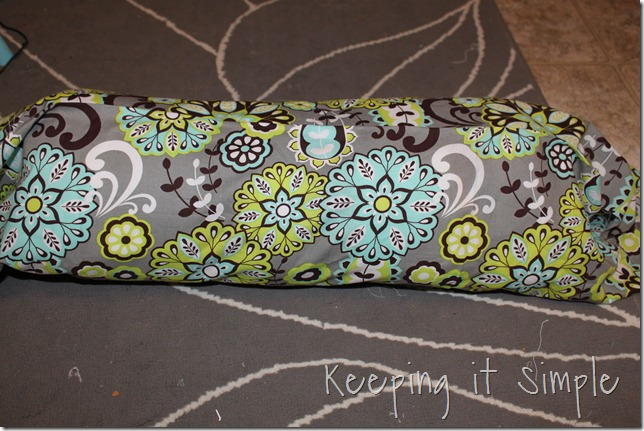 no sew pillow (4)