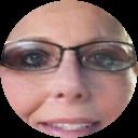 Becky Cook