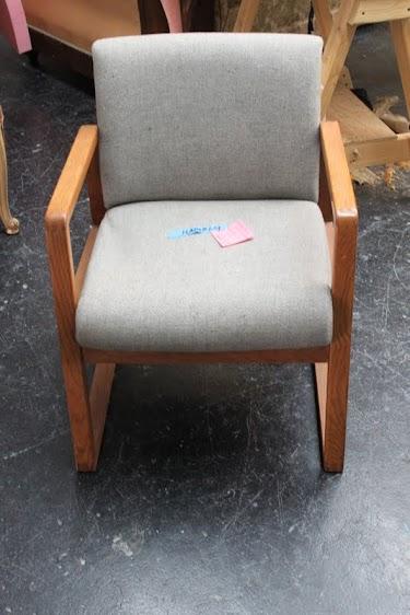 Hambly Chair Before.JPG