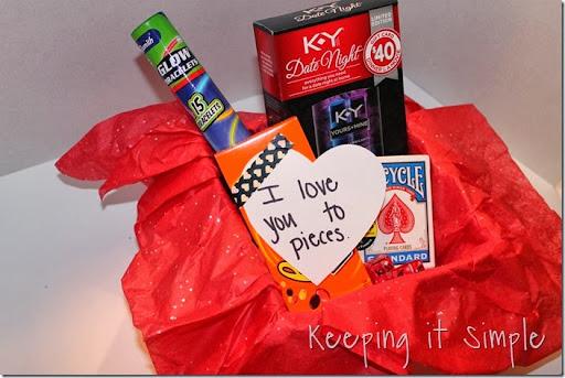#shop Valentines Day Date Ideas Scavenger Hunt (6)