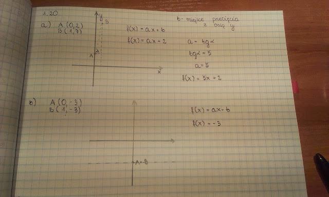 matematyka oe zbiór zadań odpowiedzi