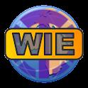 Mapa offline de Viena icon