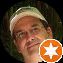 Stephen Navazio reviewed HATT AUTO SALES