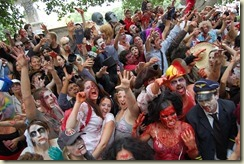 group-of-zombies[1]
