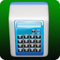 Guobiao Mahjong Calculator icon
