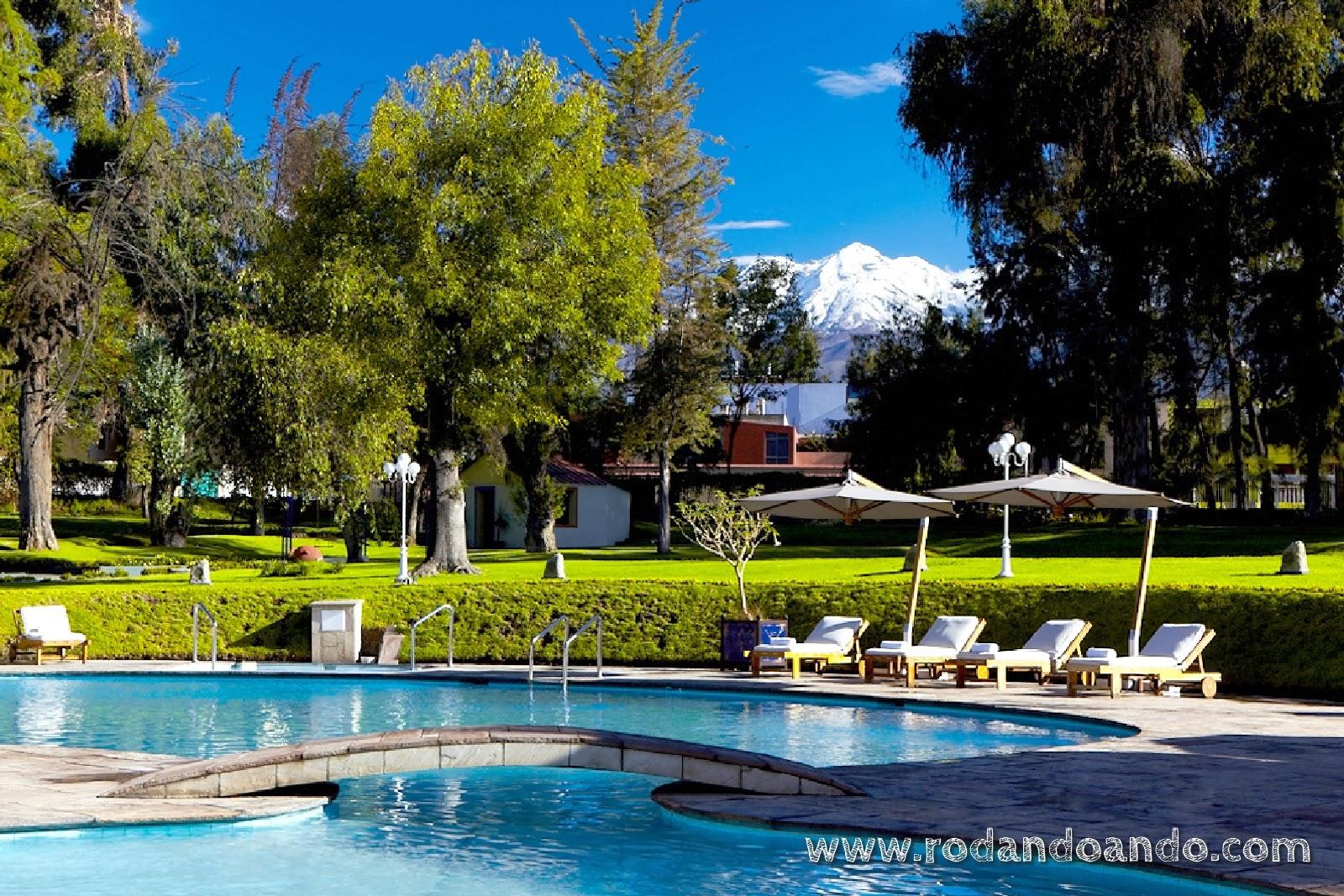 Arequipa.Pool.jpg