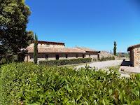Etrusco 15_Lajatico_5