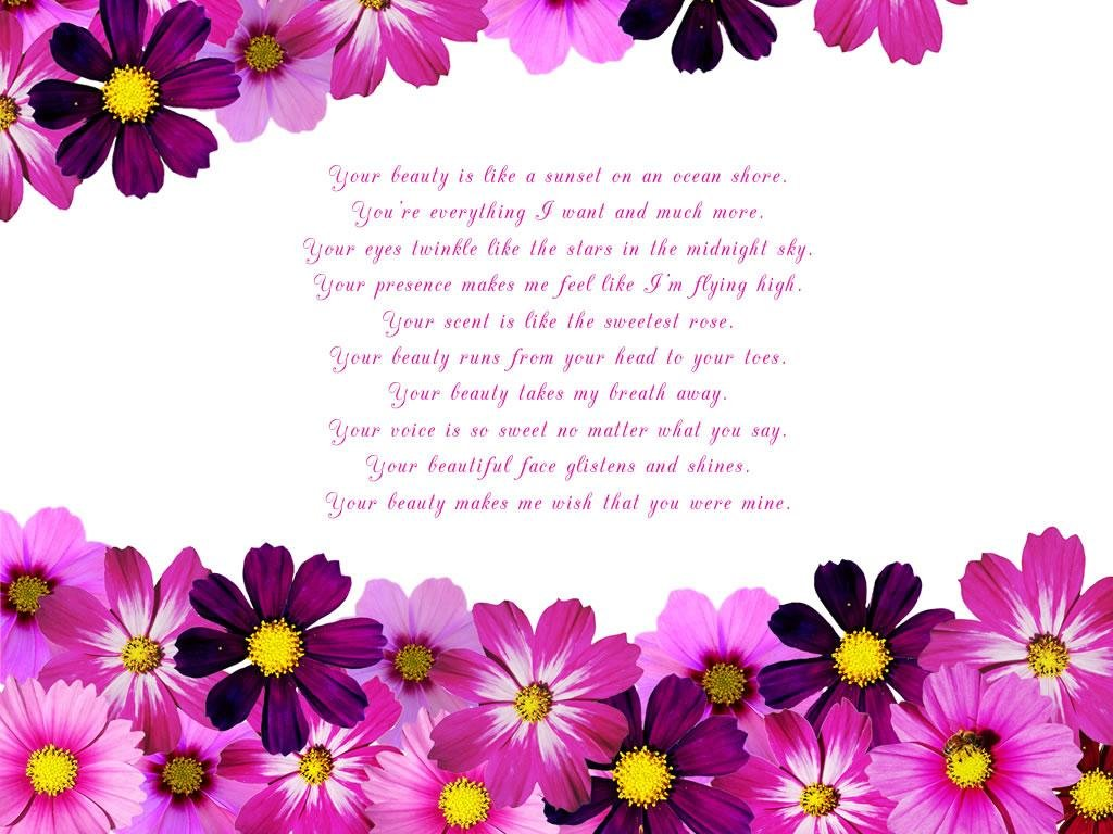 Love Poems And Quotes famous love poems for weddings [2]   Quotes links Love Poems And Quotes
