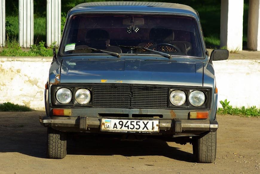 charkov-0187.JPG