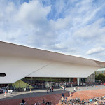 07-stedelijk-museum-benthem-crouwel-architects.jpg