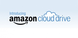 amazon cloud drive.jpg