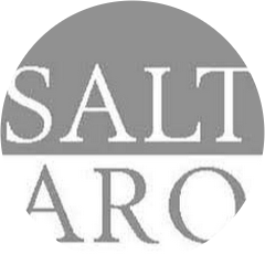 Salt Translations Avatar