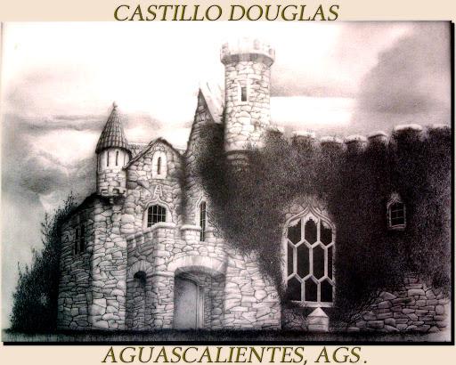 castillo douglas en venta