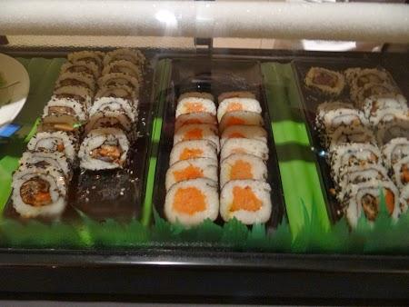 12. Sushi Doha.JPG