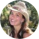 buy here pay here Wyoming dealer review by Amanda Knuteson