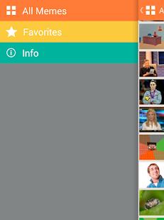 梅梅發電機|玩娛樂App免費|玩APPs