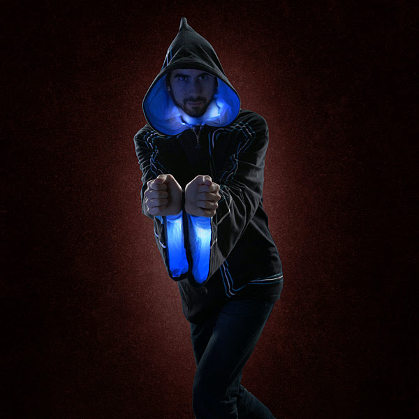 14d5_technomancer_digital_wizard_hoodie.jpg