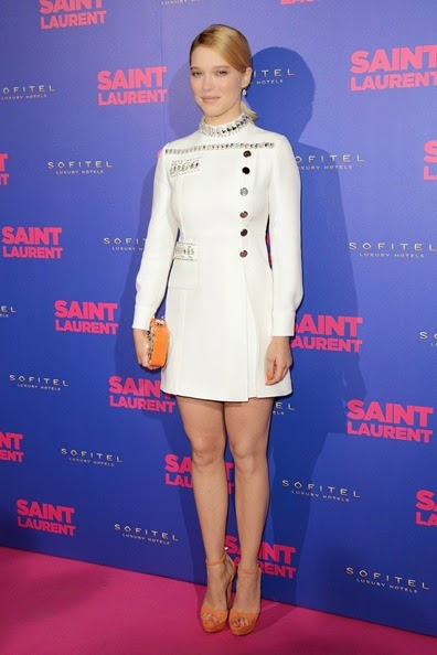 lea-seydoux-saint-laurent-premiere-at-the-centre-pompidou-in-paris_1