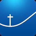 Фонд Варнава icon